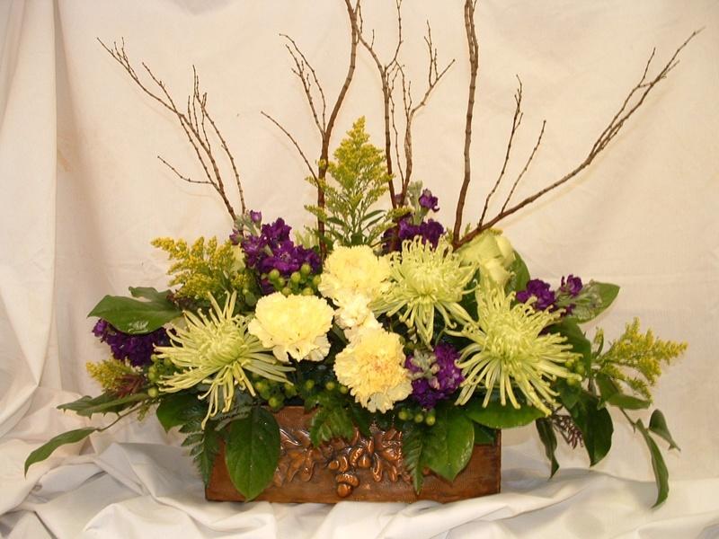 flowers 048